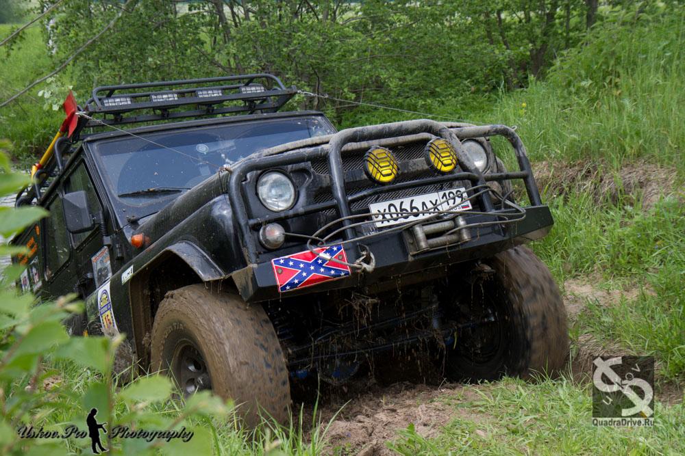 Uskov.Pro_auto-12