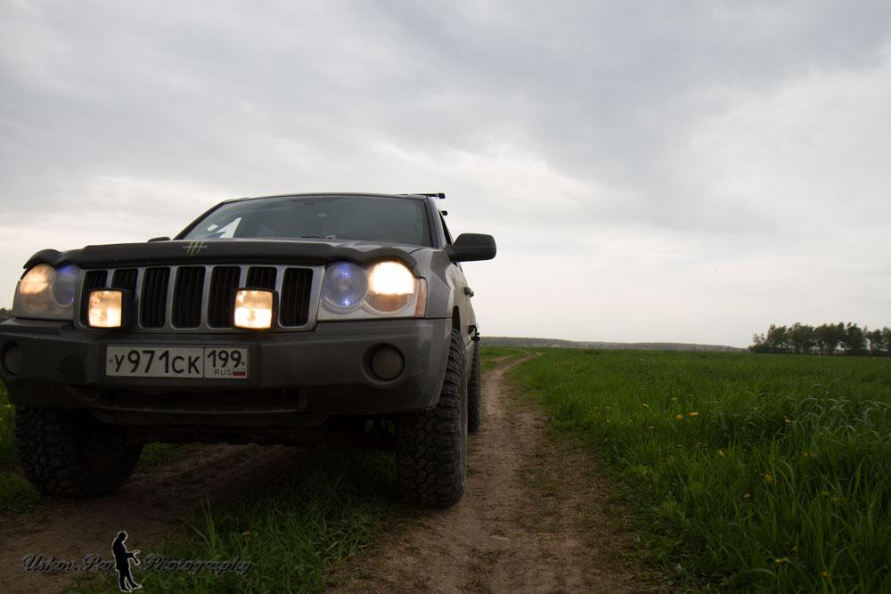 Uskov.Pro_auto-8