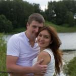 Uskov.Pro_family-3
