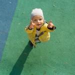Uskov.Pro_kids-5